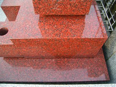 お墓のクリーニング|千葉県市川市・松戸市・船橋市のお墓や霊園の相談は株式会社みやび
