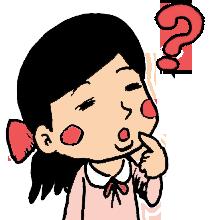 セラミックコーティングって?|千葉県市川市・松戸市・船橋市のお墓や霊園の相談は株式会社みやび