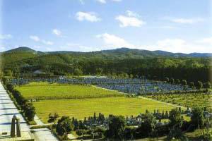 袖ヶ浦市営 墓地公園|公営霊園でお探しの方はこちら|千葉県市川市・松戸市・船橋市のお墓や霊園の相談は株式会社みやび