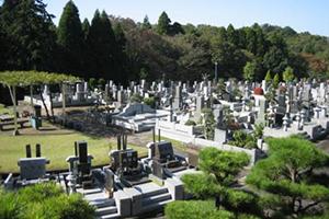 木更津市営霊園|公営霊園でお探しの方はこちら|千葉県市川市・松戸市・船橋市のお墓や霊園の相談は株式会社みやび