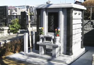 廣龍寺|永代供養塔でお探しの方はこちら|千葉県市川市・松戸市・船橋市のお墓や霊園の相談は株式会社みやび